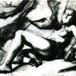 Figure 1974-1984